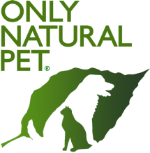 Логотип Only Natural Pet
