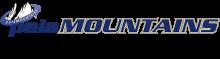 Логотип Pala Mountains Premium Animal Wash