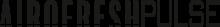 Логотип Airofresh Pulse