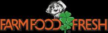 Логотип Farm Food Fresh