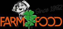 Логотип Farm Food