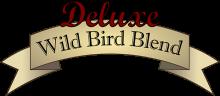 Логотип Bluebonnet Feeds Deluxe