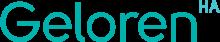 Логотип Geloren HA