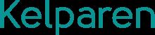 Логотип Kelparen