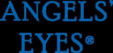 Логотип Angels' Eyes