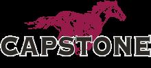 Логотип Capstone Horse Feeds