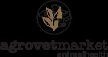 Логотип AgroVet Market