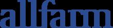 Логотип AllFarm