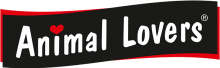 Логотип Animal Lovers