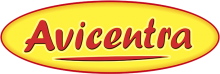 Логотип Avicentra