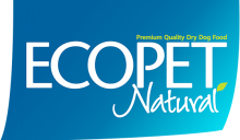 Логотип Eco Pet Natural