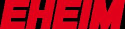Логотип Eheim