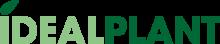 Логотип Ideal Plant