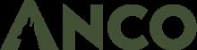 Логотип Anco