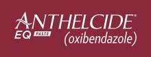 Логотип Anthelcide EQ Paste