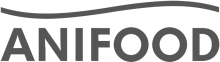 Логотип ANIFOOD