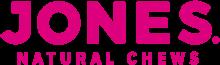 Логотип Jones Natural