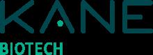 Логотип Kane Biotech