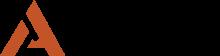 Логотип Alltech