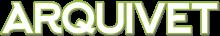 Логотип Arquivet