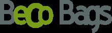 Логотип Beco Bags