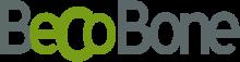 Логотип Beco Bone