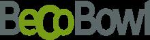 Логотип Beco Bowl