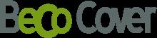 Логотип Beco Cover