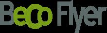 Логотип Beco Flyer