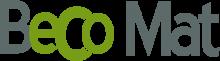 Логотип Beco Mat