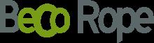 Логотип Beco Rope