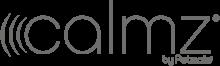 Логотип Calmz