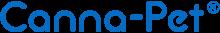 Логотип Canna-Pet