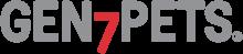 Логотип Gen 7 Pets