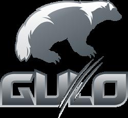 Логотип Gulo