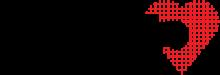 Логотип Kennel-Aire