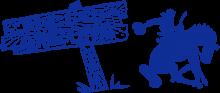 Логотип Lacets Arizona