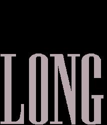 Логотип Urban Dog Long