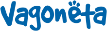 Логотип Vagoneta
