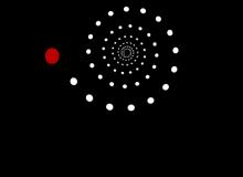 Логотип Argus