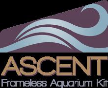 Логотип Ascent