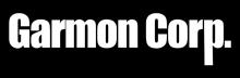 Логотип Garmon Corp.