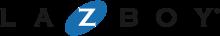 Логотип La-Z-Boy