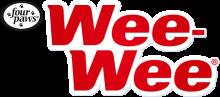 Логотип Wee-Wee