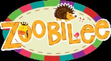 Логотип Zoobilee