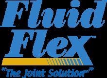 Логотип Farnam Fluid Flex