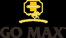 Логотип Farnam Go Max