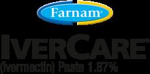 Логотип Farnam Iver Care