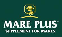 Логотип Farnam Mare Plus