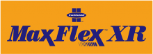 Логотип Farnam Max Flex XR